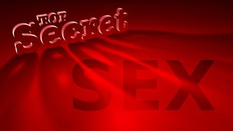 Limit Sex 63
